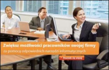 Microsoft (Polônia)